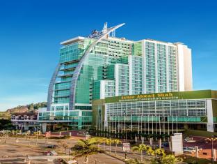 /the-zenith-hotel/hotel/kuantan-my.html?asq=jGXBHFvRg5Z51Emf%2fbXG4w%3d%3d