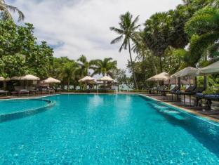 /anda-lanta-resort/hotel/koh-lanta-th.html?asq=jGXBHFvRg5Z51Emf%2fbXG4w%3d%3d