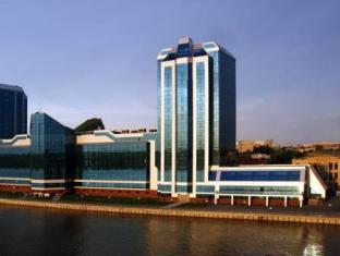 /grand-hotel-astrakhan/hotel/astrakhan-ru.html?asq=jGXBHFvRg5Z51Emf%2fbXG4w%3d%3d