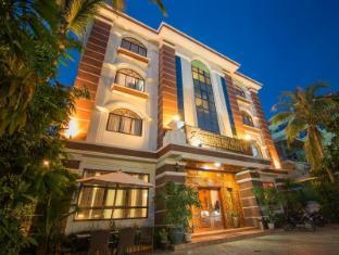 /angkor-pearl-hotel/hotel/siem-reap-kh.html?asq=UN6KUAnT9%2ba%2b2VDyMl9jnsKJQ38fcGfCGq8dlVHM674%3d