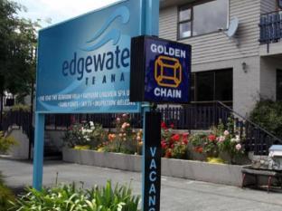 /edgewater-motel/hotel/te-anau-nz.html?asq=vrkGgIUsL%2bbahMd1T3QaFc8vtOD6pz9C2Mlrix6aGww%3d