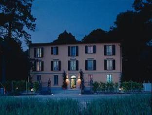 /residence-alle-scuole-country-house/hotel/granarolo-del-lemilia-it.html?asq=jGXBHFvRg5Z51Emf%2fbXG4w%3d%3d