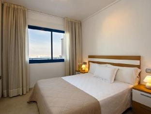 /alicante-hills/hotel/alicante-costa-blanca-es.html?asq=jGXBHFvRg5Z51Emf%2fbXG4w%3d%3d