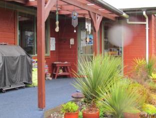 /birchwood-cottages/hotel/te-anau-nz.html?asq=vrkGgIUsL%2bbahMd1T3QaFc8vtOD6pz9C2Mlrix6aGww%3d