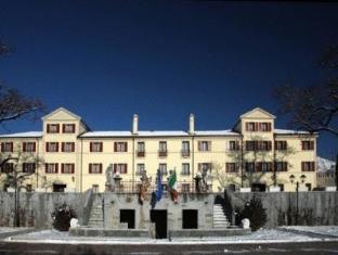 /park-hotel-villa-carpenada/hotel/belluno-it.html?asq=jGXBHFvRg5Z51Emf%2fbXG4w%3d%3d