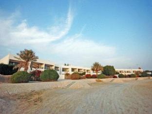 /golden-tulip-dana-bay-resort/hotel/al-khobar-sa.html?asq=jGXBHFvRg5Z51Emf%2fbXG4w%3d%3d