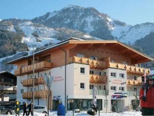 /th-th/aparthotel-waidmannsheil/hotel/kaprun-at.html?asq=jGXBHFvRg5Z51Emf%2fbXG4w%3d%3d