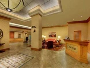 /calgary-marriott-downtown-hotel/hotel/calgary-ab-ca.html?asq=vrkGgIUsL%2bbahMd1T3QaFc8vtOD6pz9C2Mlrix6aGww%3d