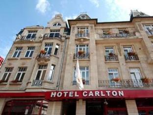 /ko-kr/hotel-carlton/hotel/luxembourg-lu.html?asq=jGXBHFvRg5Z51Emf%2fbXG4w%3d%3d