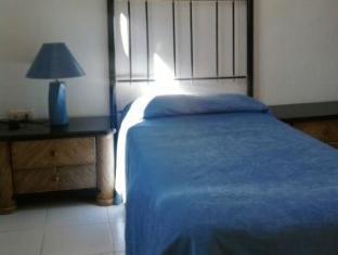 /hotel-maritimo/hotel/alicante-costa-blanca-es.html?asq=jGXBHFvRg5Z51Emf%2fbXG4w%3d%3d