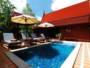 /baan-amphawa-resort-and-spa/hotel/samut-songkhram-th.html?asq=jGXBHFvRg5Z51Emf%2fbXG4w%3d%3d