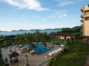 /the-jayakarta-suite-komodo-flores/hotel/labuan-bajo-id.html?asq=jGXBHFvRg5Z51Emf%2fbXG4w%3d%3d