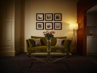 /the-merchiston-residence/hotel/edinburgh-gb.html?asq=jGXBHFvRg5Z51Emf%2fbXG4w%3d%3d