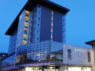 /jurys-inn-aberdeen/hotel/aberdeen-gb.html?asq=jGXBHFvRg5Z51Emf%2fbXG4w%3d%3d