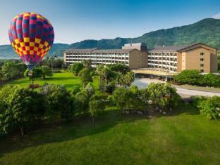 /ms-my/luminous-hot-spring-resort-spa/hotel/taitung-tw.html?asq=jGXBHFvRg5Z51Emf%2fbXG4w%3d%3d