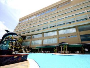 /m-s-garden-hotel-kuantan/hotel/kuantan-my.html?asq=jGXBHFvRg5Z51Emf%2fbXG4w%3d%3d