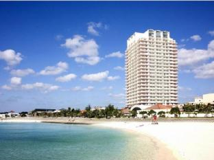 /zh-tw/the-beach-tower-okinawa-hotel/hotel/okinawa-jp.html?asq=jGXBHFvRg5Z51Emf%2fbXG4w%3d%3d