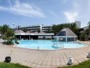 /amarin-lagoon-hotel/hotel/phitsanulok-th.html?asq=Nq%2bko%2bhwecN5zLMs5EoQGsKJQ38fcGfCGq8dlVHM674%3d