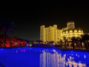 /al-hamra-palace-beach-resort/hotel/ras-al-khaimah-ae.html?asq=jGXBHFvRg5Z51Emf%2fbXG4w%3d%3d