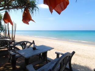 /clean-beach-resort/hotel/koh-lanta-th.html?asq=jGXBHFvRg5Z51Emf%2fbXG4w%3d%3d