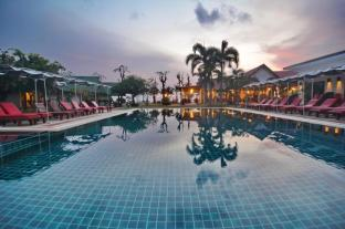 /golden-bay-cottage/hotel/koh-lanta-th.html?asq=jGXBHFvRg5Z51Emf%2fbXG4w%3d%3d