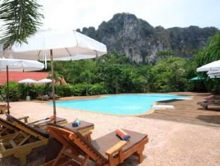 /green-view-village-resort/hotel/krabi-th.html?asq=jGXBHFvRg5Z51Emf%2fbXG4w%3d%3d