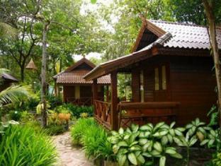 /lantawadee-resort-and-spa/hotel/koh-lanta-th.html?asq=jGXBHFvRg5Z51Emf%2fbXG4w%3d%3d