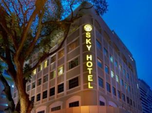 /sky-hotel-bukit-bintang/hotel/kuala-lumpur-my.html?asq=tMs6KCKOTtZi16i7s2ISkcKJQ38fcGfCGq8dlVHM674%3d