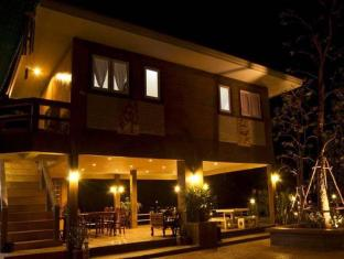 /baan-imoun-hotel/hotel/samut-songkhram-th.html?asq=jGXBHFvRg5Z51Emf%2fbXG4w%3d%3d