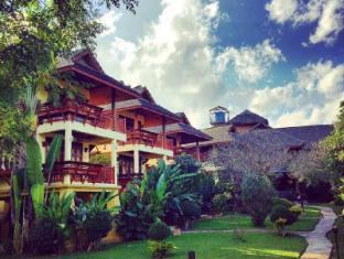 /pai-vimaan-resort/hotel/pai-th.html?asq=DeJkqs%2bkwrIChssyBGDAZsKJQ38fcGfCGq8dlVHM674%3d