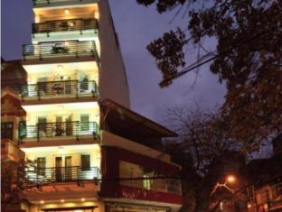 /charming-2-hotel/hotel/hanoi-vn.html?asq=jGXBHFvRg5Z51Emf%2fbXG4w%3d%3d