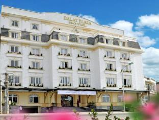 /dalat-plaza-hotel/hotel/dalat-vn.html?asq=jGXBHFvRg5Z51Emf%2fbXG4w%3d%3d