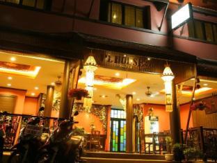 /pl-house/hotel/phuket-th.html?asq=ys84qv8VTqnNzitdZFOa1MKJQ38fcGfCGq8dlVHM674%3d
