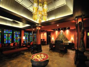 /vi-vn/siralanna-phuket-hotel/hotel/phuket-th.html?asq=vrkGgIUsL%2bbahMd1T3QaFc8vtOD6pz9C2Mlrix6aGww%3d