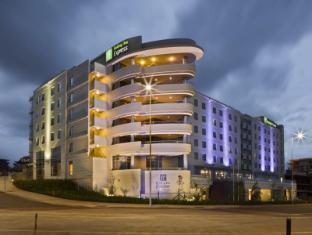 Holiday Inn Express Durban - Umhlanga