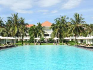 /nb-no/boutique-hoi-an-resort/hotel/hoi-an-vn.html?asq=jGXBHFvRg5Z51Emf%2fbXG4w%3d%3d