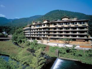 /ms-my/hakone-hotel-kajikaso/hotel/hakone-jp.html?asq=jGXBHFvRg5Z51Emf%2fbXG4w%3d%3d