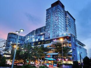 /empire-hotel-subang/hotel/kuala-lumpur-my.html?asq=jGXBHFvRg5Z51Emf%2fbXG4w%3d%3d