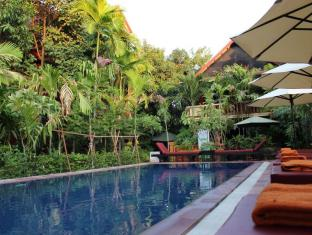 /bou-savy-guesthouse_2/hotel/siem-reap-kh.html?asq=UN6KUAnT9%2ba%2b2VDyMl9jnsKJQ38fcGfCGq8dlVHM674%3d