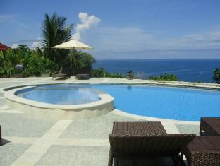 /golo-hilltop-hotel/hotel/labuan-bajo-id.html?asq=jGXBHFvRg5Z51Emf%2fbXG4w%3d%3d