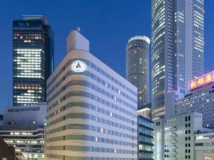 /nagoya-ekimae-montblanc-hotel/hotel/nagoya-jp.html?asq=jGXBHFvRg5Z51Emf%2fbXG4w%3d%3d