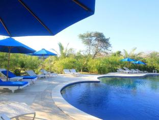 /puri-sari-beach-hotel/hotel/labuan-bajo-id.html?asq=jGXBHFvRg5Z51Emf%2fbXG4w%3d%3d