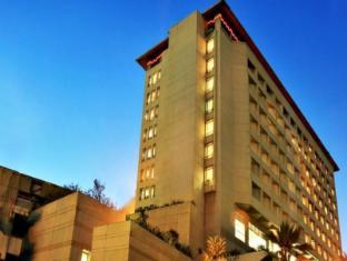 /hotel-bidakara-grand-pancoran/hotel/jakarta-id.html?asq=TTcQuI1wLNt9y1461%2fTkq8KJQ38fcGfCGq8dlVHM674%3d