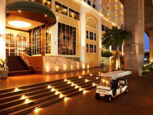 /nasa-vegas-hotel/hotel/bangkok-th.html?asq=zjV%2bXy7eO4m00D2Anki9BsKJQ38fcGfCGq8dlVHM674%3d