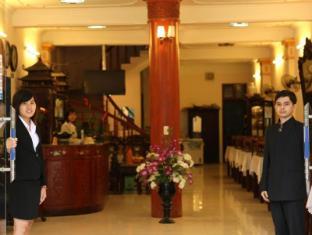 /canh-dieu-mountain-hotel/hotel/ninh-binh-vn.html?asq=jGXBHFvRg5Z51Emf%2fbXG4w%3d%3d
