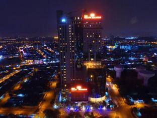 /grand-paragon-hotel-johor-bahru/hotel/johor-bahru-my.html?asq=jGXBHFvRg5Z51Emf%2fbXG4w%3d%3d