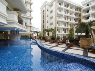 /miracle-suite/hotel/pattaya-th.html?asq=UN6KUAnT9%2ba%2b2VDyMl9jnsKJQ38fcGfCGq8dlVHM674%3d