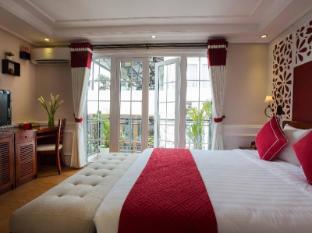/la-beaute-de-hanoi-hotel/hotel/hanoi-vn.html?asq=jGXBHFvRg5Z51Emf%2fbXG4w%3d%3d