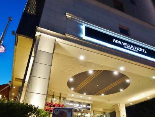 /apa-villa-hotel-kyoto-ekimae/hotel/kyoto-jp.html?asq=jGXBHFvRg5Z51Emf%2fbXG4w%3d%3d
