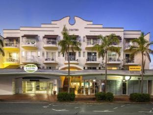 /il-centro-apartment-hotel/hotel/cairns-au.html?asq=vrkGgIUsL%2bbahMd1T3QaFc8vtOD6pz9C2Mlrix6aGww%3d